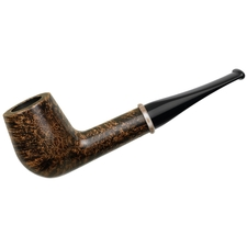 BriarWorks Classic Dark Smooth Billiard