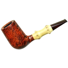 Cardinal House Hollingsworth Smooth Billiard with Bamboo