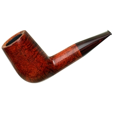 Cardinal House Langford Smooth Stubby Billiard