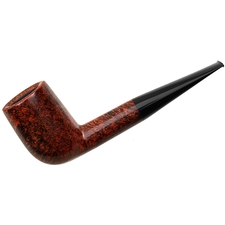 Cardinal House Langford Smooth Billiard