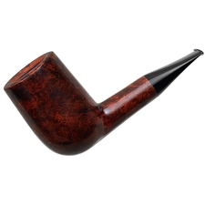 Cardinal House Langford Stubby Billiard