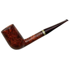 Cardinal House Hollingsworth Billiard with Horn