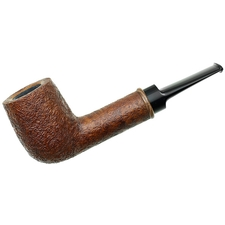 Bill Shalosky Sandblasted Billiard with Rosewood