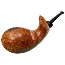 Bill Shalosky Smooth Blowfish (UBER) (276)