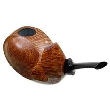 Bill Shalosky Smooth Blowfish (UBER) (276)