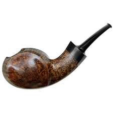 Bill Shalosky Smooth Blowfish (278)