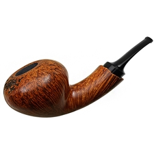 Jared Coles Smooth Acorn (1606)