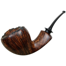 Jared Coles Smooth Acorn (1640)