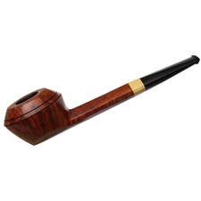 Manduela Smooth Bulldog with Boxwood