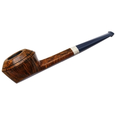 Manduela Smooth Bulldog with Bone