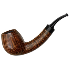 Lan Zhenjun Smooth Bent Billiard