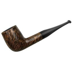 Vermont Freehand Dark Smooth Billiard