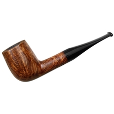 Vermont Freehand Light Smooth Billiard