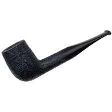Vermont Freehand Sandblasted Billiard