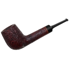 Alan Brothers Fairmount Oxblood Sandblasted (15 01 A31)