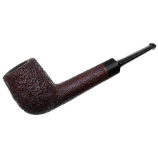 Alan Brothers Fairmount Oxblood Sandblasted (15 01 A28)