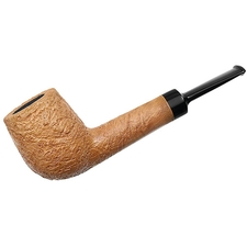 Alan Brothers Fairmount Natural Sandblasted (15 01 A10)