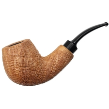Alan Brothers Deia Natural Sandblasted (15 03 A06)