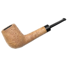 Alan Brothers Fairmount Natural Sandblasted (15 01 A30)