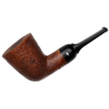 Moonshine Brown Sandblasted Stublin