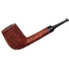 Micah Redmond Sandblasted Billiard