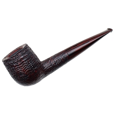 Ryan Alden Sandblasted Billiard