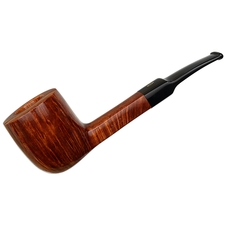 Savinelli Autograph Artisan Bent Pot (6mm)