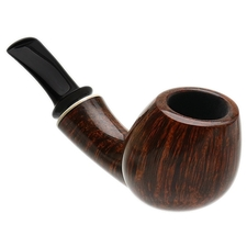 Dirk Heinemann Smooth Bent Egg