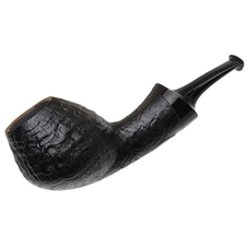 Dirk Heinemann Sandblasted Bent Brandy