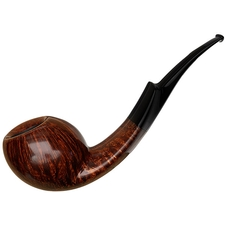 Frank Axmacher Smooth Wideshank Freehand