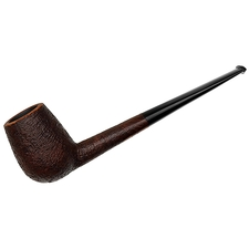 Frank Axmacher Sandblasted Billiard
