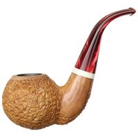 Mastro Geppetto Rusticato Natural Bent Apple