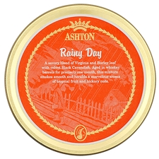 Ashton Rainy Day 50g