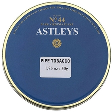 Astley's No. 44 Dark Virginia Flake 50g