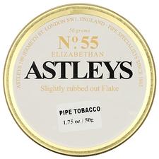 Astley's No. 55 Elizabethan 50g