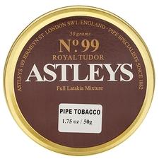 Astley's No. 99 Royal Tudor 50g