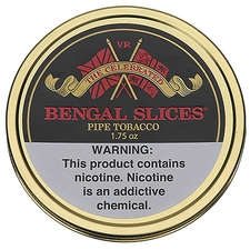 Bengal Slices Bengal Slices 1.75oz