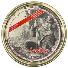 Brebbia Romanza Mixture #10 50g