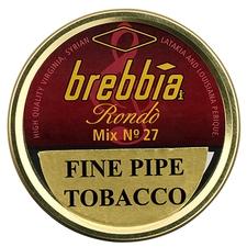 Brebbia Rondo Mix # 27 50g