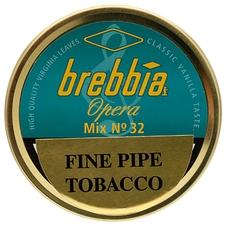 Brebbia Opera #32 50g