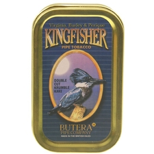 Butera Kingfisher 2oz
