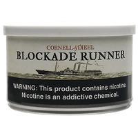 Cornell & Diehl Blockade Runner 2oz
