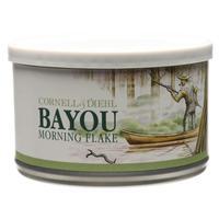 Cornell & Diehl Bayou Morning Flake 2oz
