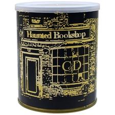 Cornell & Diehl Haunted Bookshop 8oz