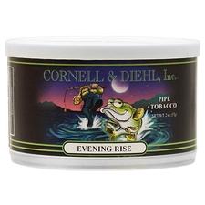 Cornell & Diehl Evening Rise 2oz