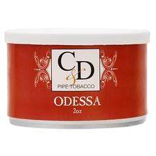 Cornell & Diehl Odessa 2oz