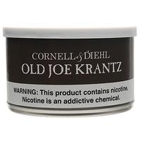 Cornell & Diehl Old Joe Krantz 2oz