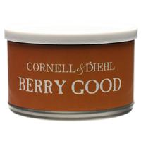 Cornell & Diehl Berry Good 2oz