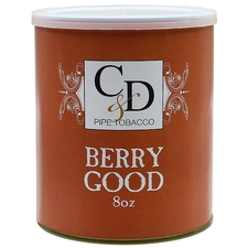 Cornell & Diehl Berry Good 8oz