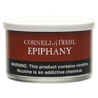 Cornell & Diehl Epiphany 2oz